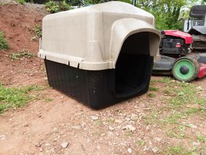Dog/Pet house ..$20 for Sale in Knoxville, TN