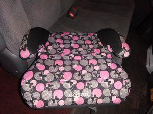 Booster seat for Sale in Azalea Park, FL