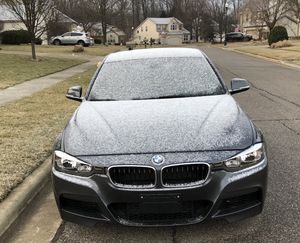 2014 BMW 3 Series for Sale in Blacklick, OH