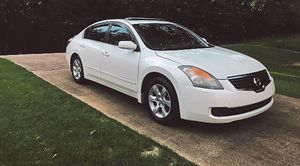 low price nissan altima 2000 clean engine for Sale in Pittsburgh, PA