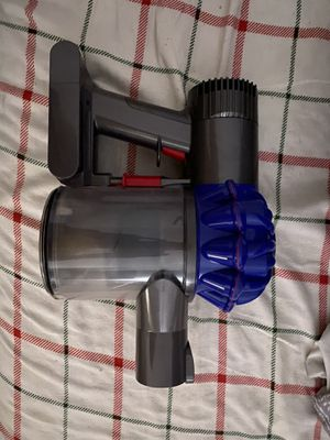 Dyson V6 vacuum for Sale in South Gate, CA