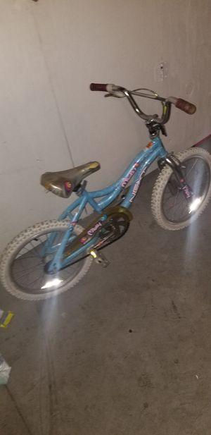 Girl's bike for Sale in Perris, CA