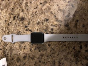 Season 3 Apple Watch for Sale in Orlando, FL