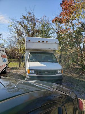 Delivery for Sale in Stafford, TX