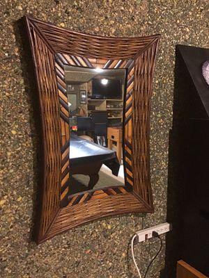 Decorative mirror for Sale in Navarre, FL