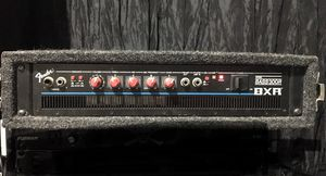 Bass Amp for Sale in Las Vegas, NV