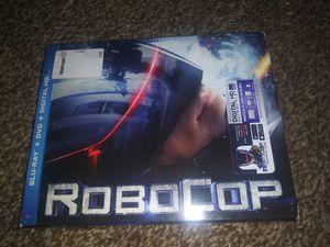 Robo Cop for Sale in Waterbury, CT