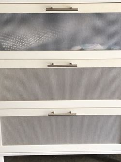 Dresser for Sale in Puyallup,  WA