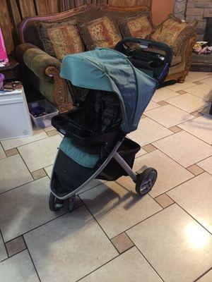 Stroller for Sale in Grand Prairie, TX