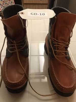 Russell Moccasin Co New for Sale in Anaheim, CA