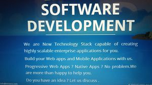 Any type software for Sale in Yorktown, VA