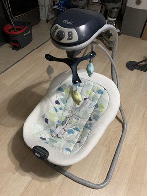 Graco Baby Swing for Sale in Cutler Bay, FL