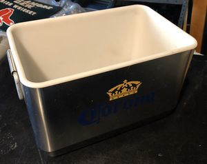 Corona 8 Pack Bottle Cooler for Sale in Taunton, MA