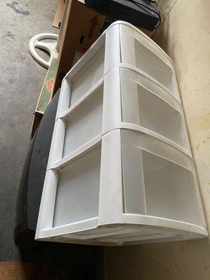 Storage container for Sale in Jonesboro, GA