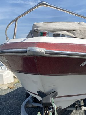 1988 regal 192 19foot for Sale in Lynbrook, NY