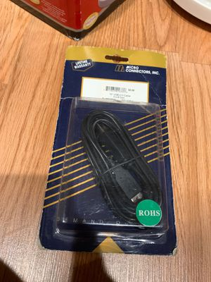 Cable for Sale in San Diego, CA