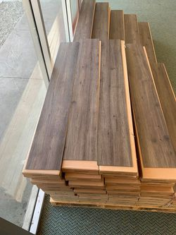Vinyl Glue Down Flooring Liquidation Sale YC for Sale in Houston,  TX