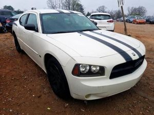 2006 Dodge Charger for Sale in YORK, SC