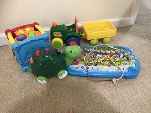 Kids toys for Sale in Cumming, GA