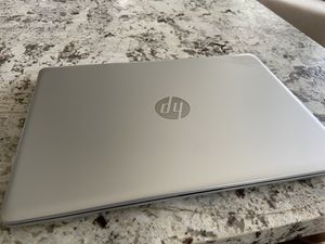 HP Laptop running Ubuntu Operating System for Sale in Gilroy, CA