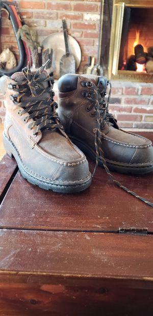 Georgia hiking/ work boot for Sale in Penndel, PA
