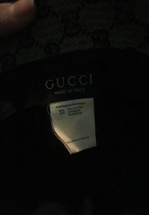 Gucci hat for Sale in Laveen Village, AZ