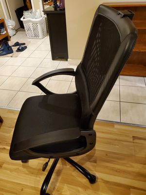 Office Chair for Sale in Bloomingdale, IL