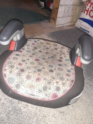 Booster seat for Sale in Montgomery, PA
