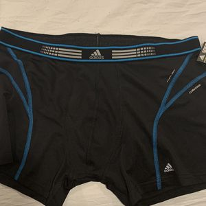 New Mens Adidas Under Garment . for Sale in Carlsbad, CA