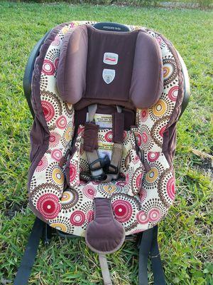 Brita advocate 70 g3 car seat for Sale in Miami, FL