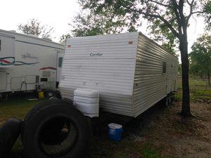 Camper for Sale in Panama City, FL
