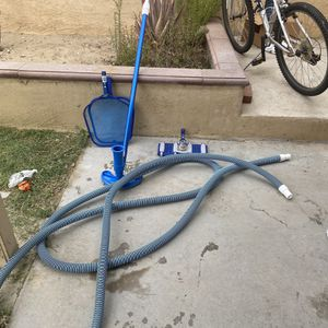 SALE 🧽 for Sale in Pomona, CA