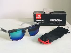 Polarized Sunglasses 🕶 for Sale in Fort Lauderdale, FL
