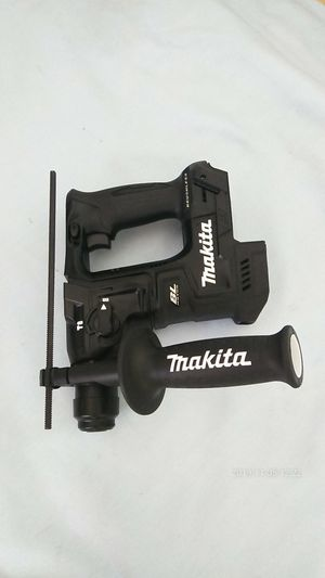 Makita nuevo tool only for Sale in Long Beach, CA