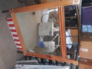 Dresser mirror for Sale in Avondale, AZ