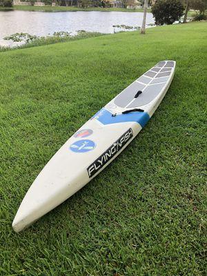 Paddleboard for Sale in Stuart, FL