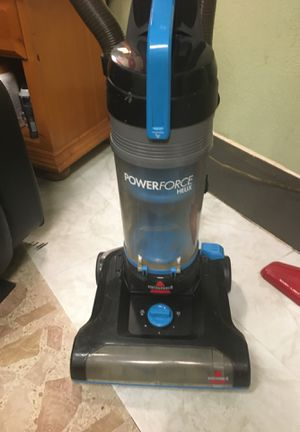 Bissell Powerforce Helix vacuum cleaner for Sale in Austin, TX