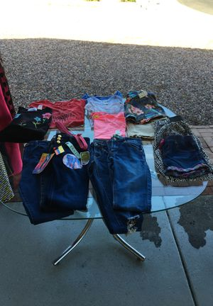 Ross, Aeropostale... shirts skirts pants shirts and dresses for Sale in Mesa, AZ