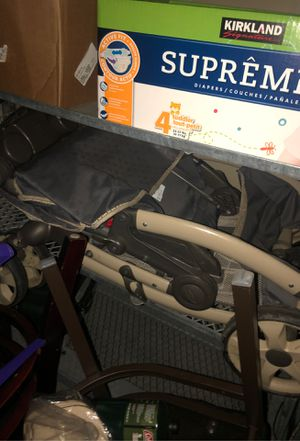 stroller for Sale in Lake Stevens, WA