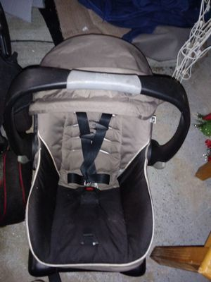 Baby carrier for Sale in Pittsburgh, PA