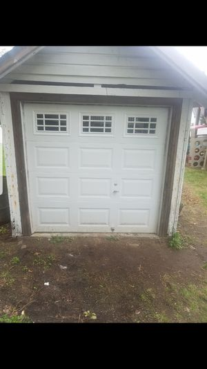 Garage Door for Sale in Wanaque, NJ