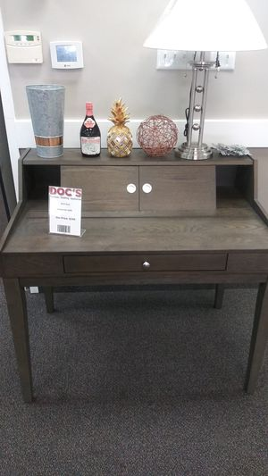 New Ashford Desk for Sale in West Columbia, SC
