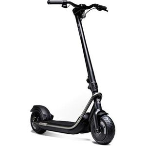 Boosted Rev Electric Scooter for Sale in Miami, FL