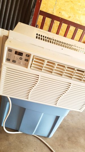 General electric A/C for Sale in Rochester, MN