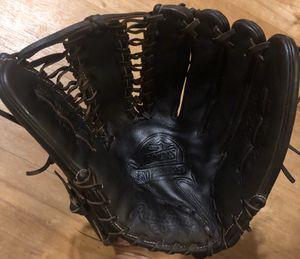 Rawlings Pro Preferred Trapeze Baseball Glove for Sale in Hacienda Heights, CA