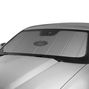 Ford Focus Covercraft Windshield Cover for Sale in Miami, FL