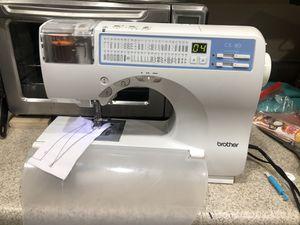 Digital sewing machine for Sale in Las Vegas, NV