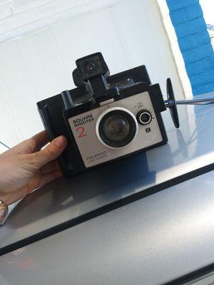 Vintage camera for Sale in Sacramento, CA