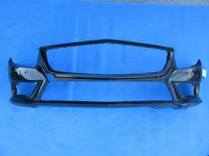 Mercedes Benz SL Class SL550 front bumper cover 3653 for Sale in Miami, FL