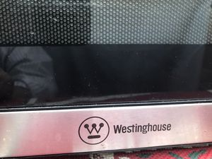 Westinghouse for Sale in Claremont, CA